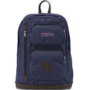 Jansport® Austin Navy Moon Backpack