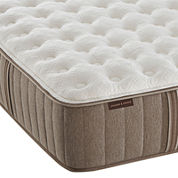 Stearns and Foster® Hannah Grace Ultra Firm - Mattress Only