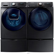Washer And Dryer Sets Washer And Dryer Sets On Sale
