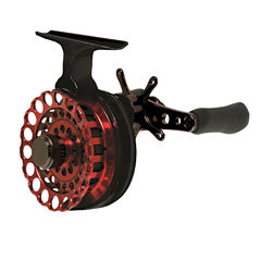 Eagle Claw Scotty Rod Holder Ice Fishing Reel