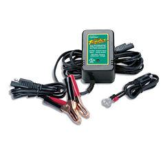 Deltran BT Junior 12 Volt Battery Charger