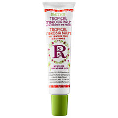 Rosebud Perfume Co. Tropical Ambrosia Lip Balm