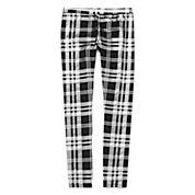 Total Girl® Print Leggings – Girls 7-16 and Plus