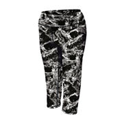 CLEARANCE Champion Activewear for Women - JCPenney