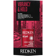 Redken Color Extend Kit 3-pc. Value Set - 4.7 oz.