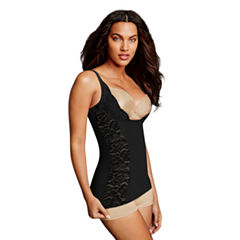 Maidenform Firm Foundations Firm Control Shapewear Camisole