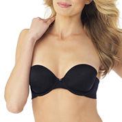 Vanity Fair® Beauty Back™ Back-Smoothing Strapless Bra - 74345