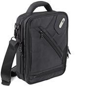 Ful Sidecar Messenger Bag