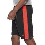 Puma® Backcourt Shorts