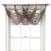 Royal Velvet® Frasier Window Treatments