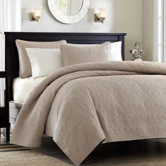Mansfield Coverlet Set