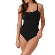 Jewel Toned® Rockin Bodysuit Shapewear