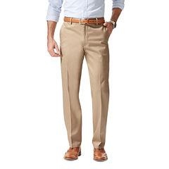 Dockers® Signature Athletic Stretch Khaki Pants