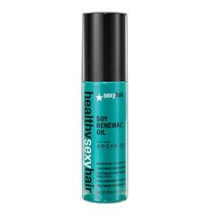 Healthy Sexy Hair® Soy Renewal Oil - 3.4 oz.