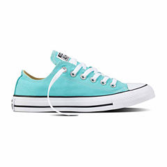 Converse Chuck Taylor All Star Seasonal -  Ox Sneakers - Unisex Sizing Womens Sneakers