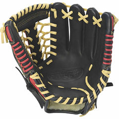 Wilson Omaha S5 11.5in Left Hand Baseball Glove