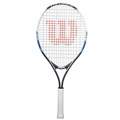 Wilson US OPEN 25  Jr Tennis Racquet