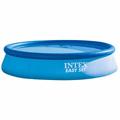 Intex Easy Set Swimming Pool