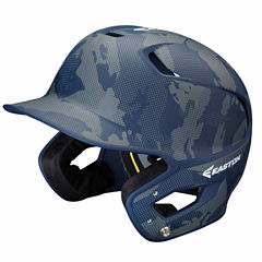 Easton Z5 BASECAMO Helmet Sr