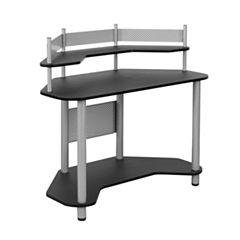 Study Corner Standing Desk