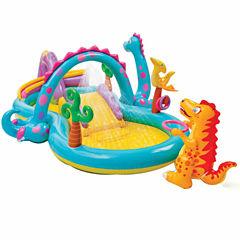 Intex® Dinoland Play Center