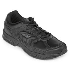 Avia® Union Womens Slip-Resistant Work Shoes