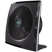 Vornado® 270 Large Panel Whole-Room Air Circulator
