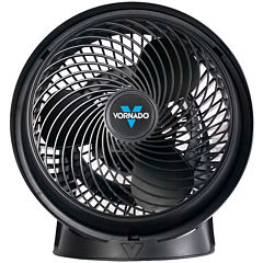 Vornado® 733 Full-Size Whole-Room Air Circulator