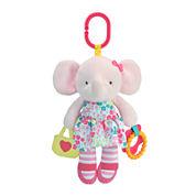 Carter's® Elephant Developmental Toy