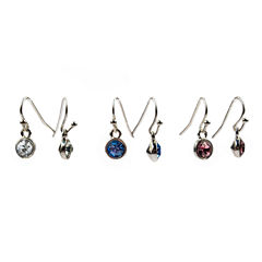 Arizona Earring Sets