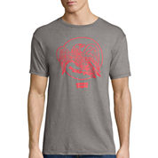 Levi's® Short-Sleeve Prelle Graphic Tee