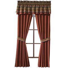 Croscill Classics® Sunset 2-pk. Curtain Panels