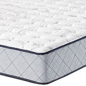 Serta® Perfect Sleeper® Calico Woods Firm - Mattress Only
