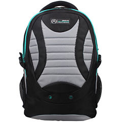 Mercedes AMG Petronas Travelers Backpack