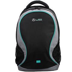 Mercedes AMG Petronas Backpack
