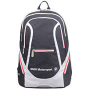 BMW Motorsports Team Backpack