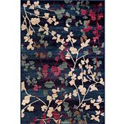 Loft Blossoms 5'3