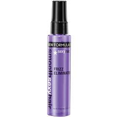 Smooth Sexy Hair® Frizz Eliminator Smooth & Sleek Serum - 2.5 oz.
