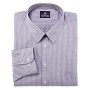 Stafford® Performance Super Shirt–Big & Tall