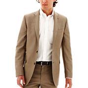 JF J. Ferrar® End on End Suit Separates - Classic Fit
