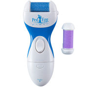 As Seen On TV PedEgg® Power™ Foot Callus Remover