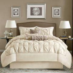 king comforter sets comforters & bedding sets for bed & bath