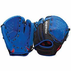 Easton Z-Flex Youth Glove 10