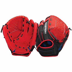 Easton Z-Flex Youth Glove 10