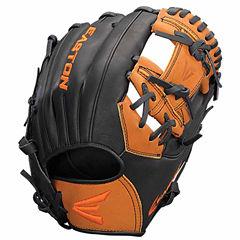 Easton Future Leg Youth Glove LHT 11