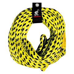 Airhead 6000 lb Tube Tow Rope