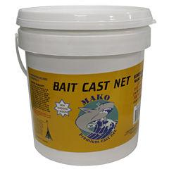 Lee Fisher Seasense Ecoblast Casting Net
