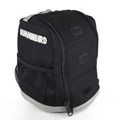 Humminbird Cc Ice Soft Side Carry Case