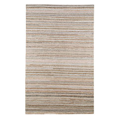 Signature Design by Ashley® Beldier Rug