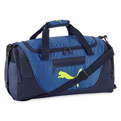 Puma Contender 2.0 Duffel Bag